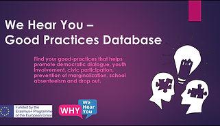Banner Good practice database.jpg