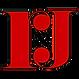 R & J_logo_square.png