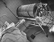 Drum Dialysis Machine Circa 1943.jpg