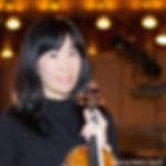 Yin Shen_edited.jpg