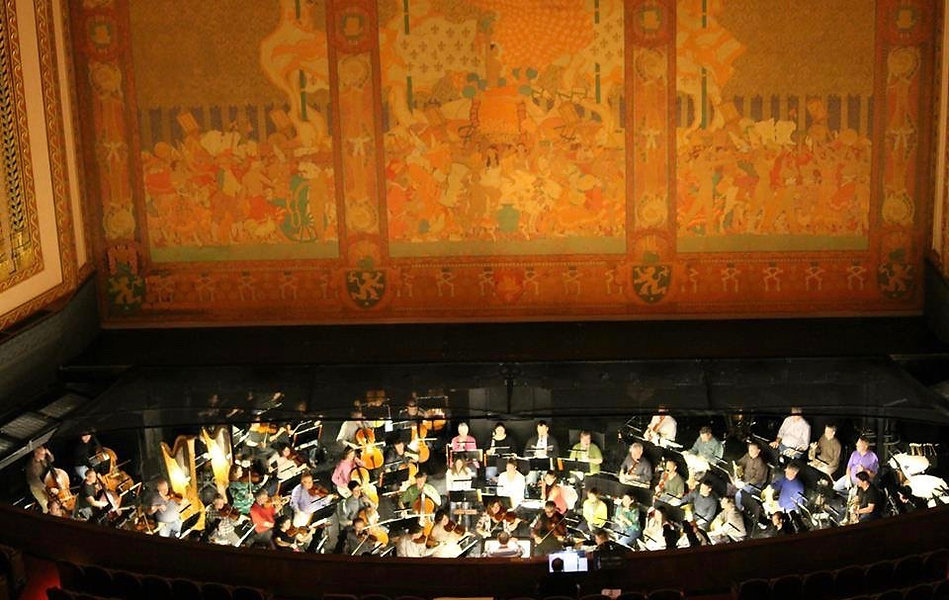 orchestra in the pit 2.jpg