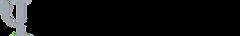 Sterling Care Psychiatric Group Logo