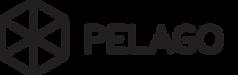 logo_pelago.png