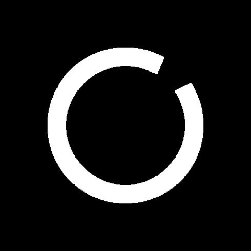 CTG_Logo_RGB_Symbol_White.png