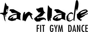 Logo Fenster 1 schwarz.png