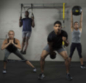 Strenergy-Circuit-Training_edited.jpg