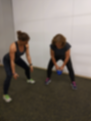 PersonalTrainer-Front-Web.png