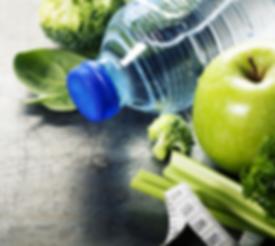 Ernährung-gesund-abnehmen.png