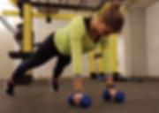 Training-Kurzhanteln.png