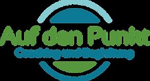 Logo-CoachingundBegleitung.png