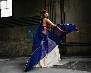 Oriental Dance-1.jpeg