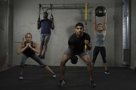 Strenergy-Circuit-Training.jpg