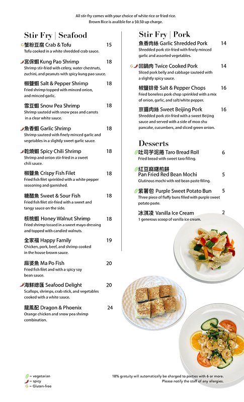 Kitchen Master Menu most updated-04.png