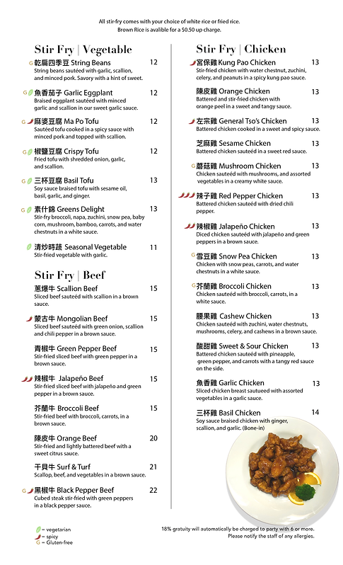Kitchen Master Menu most updated-03.png