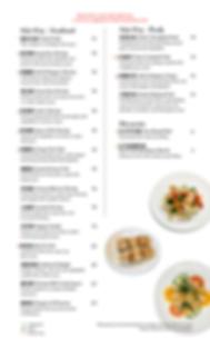 Kitchen Master Menu most updated-04.png