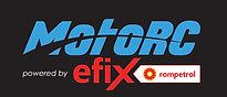 Logo MotoRC.jpg