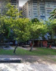 parque3.jpg