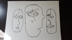 BOB Picasso