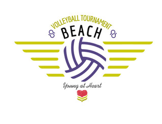 Volleyball Tournament Survey