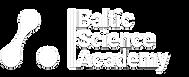 BSA logo_white.png