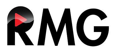 RMG_logo.jpg