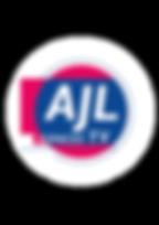 logo-AJL-rond.png