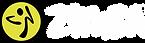Zumba Logo_Primary_Horizontal BLANC PBG.