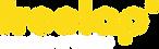 Logo_Freelap_09.2.png