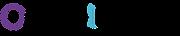 Logo OrganizLife.com2.png