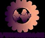 Logo + engrenage.png