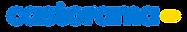 casto_logo_positif_RVB.png