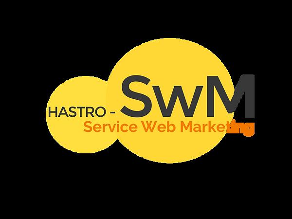 Logo Hastro SWM (1).png