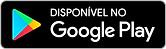 Disponivel google play.png