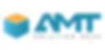 AMT-Solution-Desk.png