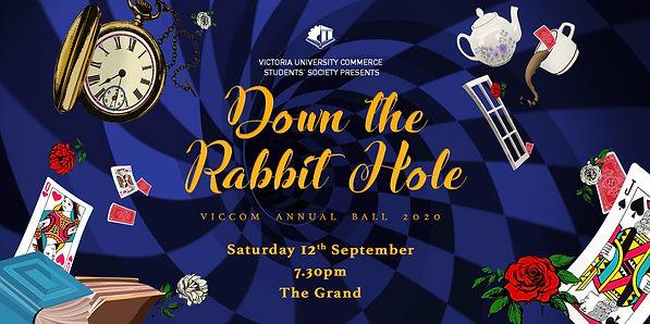 VicCom Down the Rabbit Hole Ball.jpg