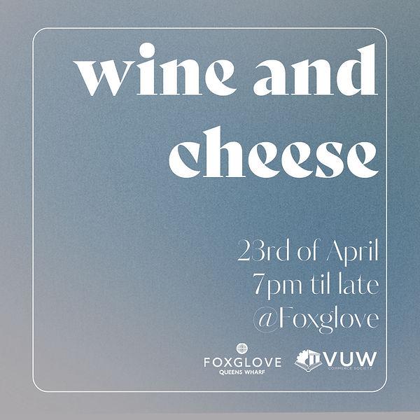 social media wine and cheese.jpg