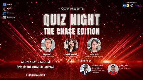 v2 VicCom Chase Quiz.jpg