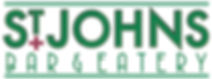 St Johns New Eatery Logo Green.jpg