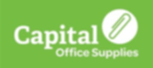 Capital Office Supplies Logo.jpg