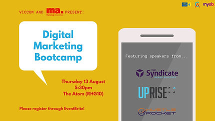 Digital Marketing Bootcamp.jpg