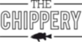 The Chippery Logo.jpg