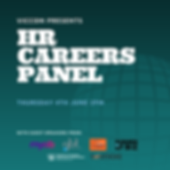 HR Careers Panel.png