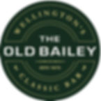 Old Bailey Logo-1.jpg