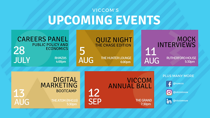 v2 Tri 2 Upcoming Events.png