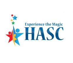 hasc.jpg