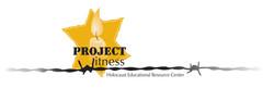 PW Logo Short.jpg