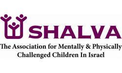 ShalvaLogoEnglishLegacy_logo.jpg
