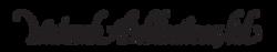 Mesorah Logo.png