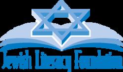 JLF Logo.png
