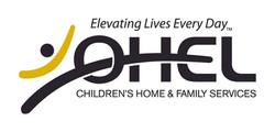 NEW-OHEL-Logo-2010.jpg